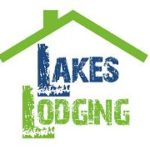 lakes lodging logo