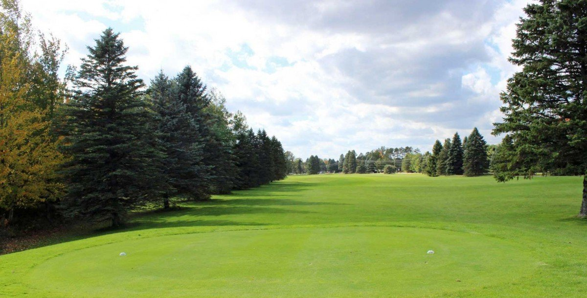 pines-golf-Edit