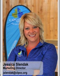 Jessica Slendak