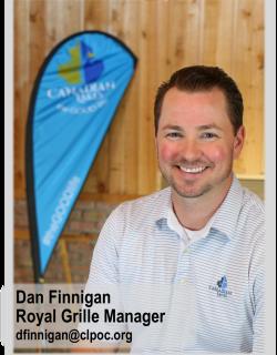 Dan Finnigan