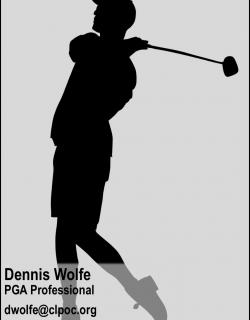 Dennis Wolfe